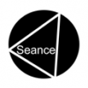 seanceradio.co.uk