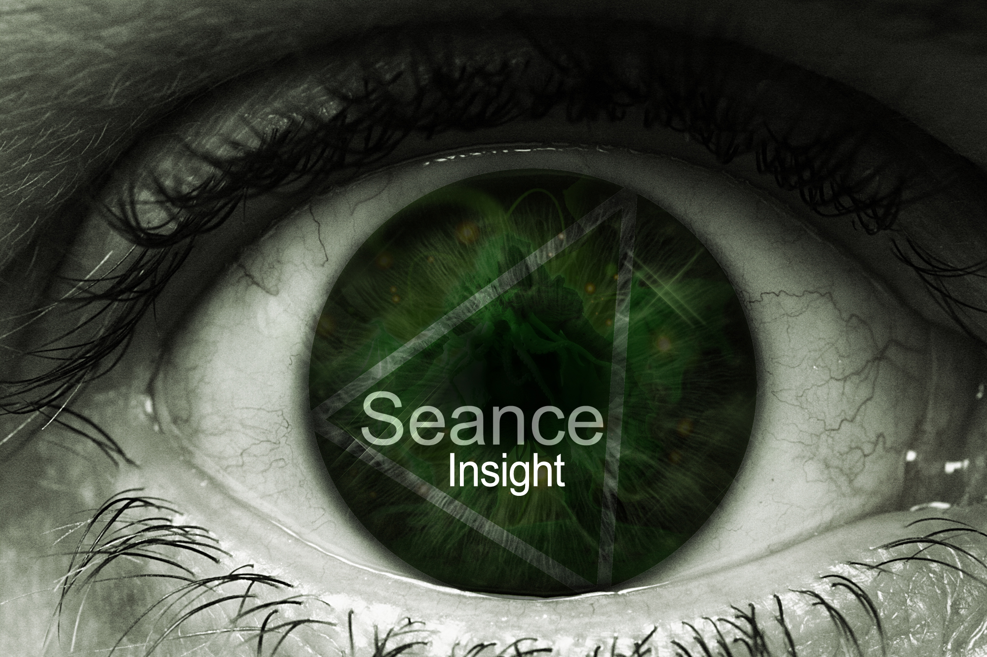 Seance Insight Featured