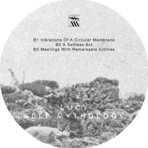 SALP004_SACD007 Label B