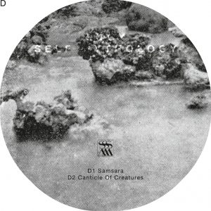 SALP004_SACD007 Label D